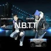 N.B.T.T Songs