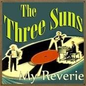 My Reverie Songs