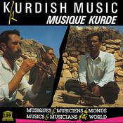 Kurdish Music Songs
