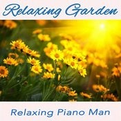 Relaxing Garden (Instrumental) Songs