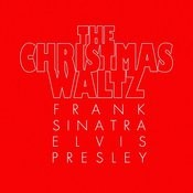 The Christmas Waltz Song