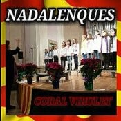 Nadalenques Songs