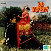 Do Madari Songs
