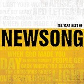 The Very Best Of Newsong Songs