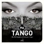 Last Tango In Paris Song