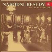 Národní Besedy (Historické Nahrávky) Songs