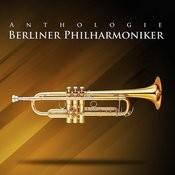 Berliner Philharmoniker Vol. 9 : Symphonie N° 7 « Leningrad » Songs