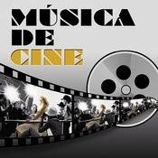Música Del Cine Songs