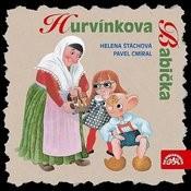 Hurvínkova Babička Songs