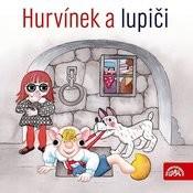 Hurvínek A Lupiči Songs
