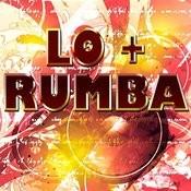 Lo Más Rumba Songs
