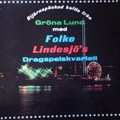 Stjärnspäckad Kultis Från Gröna Lund Songs