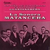 Guantanamera Song