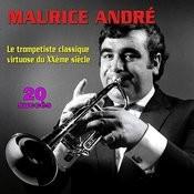 Allegro Du Concerto San Marco En La Pour Trompette Et Sextet Song