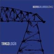 Tangología Songs