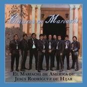 Clsicos En Mariachi Songs