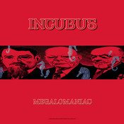 Megalomaniac (Radio Edit) Song