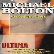 Can I Touch You There Mp3 Song Download Michael Bolton Greatest Hits Can I Touch You There Song On Gaana Com