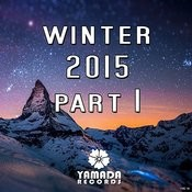 Winter 2015 Part. 1 Songs