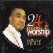 24 Elders Worship Songs Download: 24 Elders Worship MP3