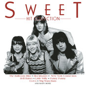 Hit Collection - Edition Songs