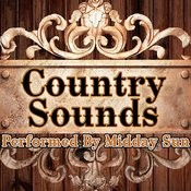 Country Sounds Songs
