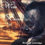 Wilder Bassoon Songs