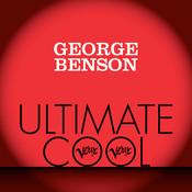 George Benson: Verve Ultimate Cool Songs