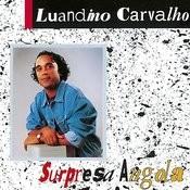 Surpresa Angola Songs