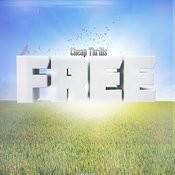 Free (Sub Phonix Remix) Song