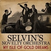 My Isle Of Gold Dreams Song