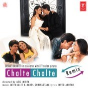 chalte song download