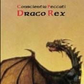 Draco Rex Songs