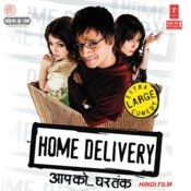 Home Delivery Songs
