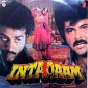 Intaqaam Songs
