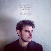 Canciones Tristes Para Domingos De Lluvia Songs