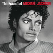 michael jackson beat it mp3 song free download