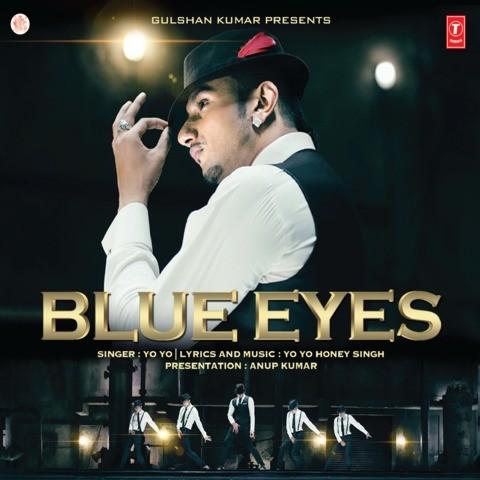 Tamil Movie Album Cover