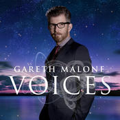 Voices (Deluxe) Songs