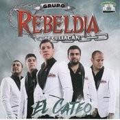 El Cateo Songs
