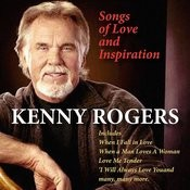 Songs Of Love & Inspiration Songs