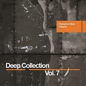 Deep Collection, Vol. 7 Songs