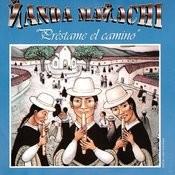Préstame El Camino Songs