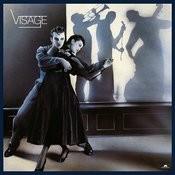 Visage Songs