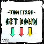 Get Down (Original Mix) Songs
