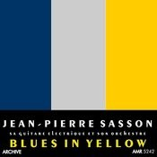 Blues In Yellow Songs