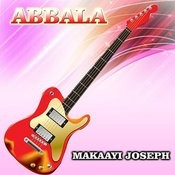 Abbala Songs