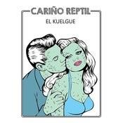 Cariño Reptil - Single Songs