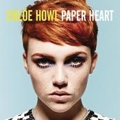 Paper Heart Songs