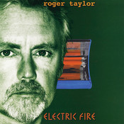 Electric Fire Songs